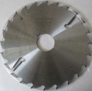 Циркулярен диск KGC1-23024