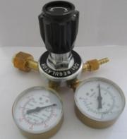 Редуцир  вентил EN 562 GAS REGULATOR1