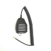 Трубка за радиостанция JBA120 50