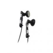 Слушалки  KEENION KDM-E520