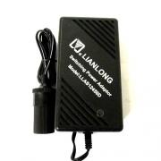 Адаптер LLAS12450D