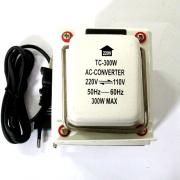 Адаптер LLD300B