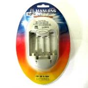 Зарядно за батерии LLD513