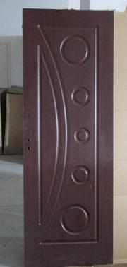 Интериорна врата M007