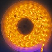 LED ЛЕНТА N115