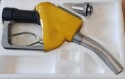 Накрайник PUMP YG NOZZLE OIL NO1 INLET&OUTLET BSPF 1/2``