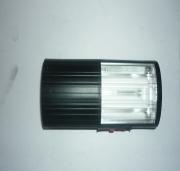 Джобно фенерче WN802