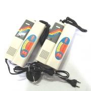 Телефони RL0894