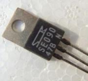 Транзистор SE090