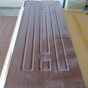 Врата SFJ -053
