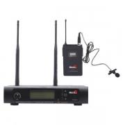 Микрофон BIEMA UHF58II/SM2