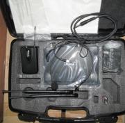 Микрофон BIEMA UHF58II/SM3
