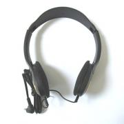 Слушалки TS SOUND018