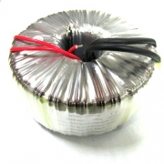 Трансформатор N2739 12V/400W