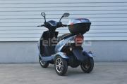 Електрическа триколка TS-350-8 60V 20AH 1000W