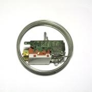 Термостат YME K54-P1102