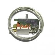 Термостат  YME VT-9/K59-L1102 1.2M