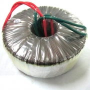 Трансформатор N2735 36V/250W