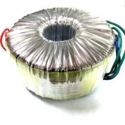 Трансформатор N2792 48VX2/1000W