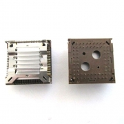 Цокъл XY125 SOCKET IC