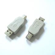 Конектор XYA041 USB