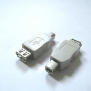 Конектор XYA043 USB