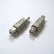 Конектор XYA048 USB