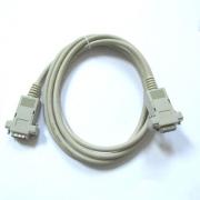 Кабел XYC026 HDB15M/HDB15F за монитор