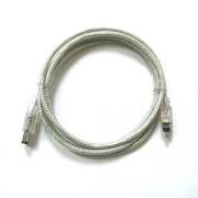 Кабел XYC093N IEEE1394 1.8M