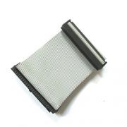 Интерфейс XYC104 0.45M WIDE SCSI