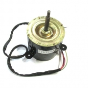 Мотор за климатик YDK200-6