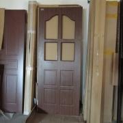 Интериорна MDF врата  M011