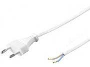 Захранващ кабел 1.2M