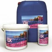 Алгицид CTX-100