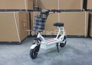 Електрически скутер Telstar TS-300-4 MINI HARLEY 750W 36V
