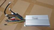 RANGER CONTROLLER 48V/1000W TS-1000 Контролер за безчетков мотор за електрическо АТВ