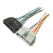 Авто кабел CWH-634