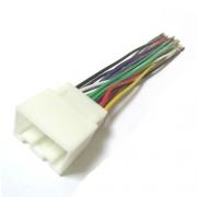 Авто кабел FWH-598