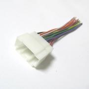Авто кабел HWH-804
