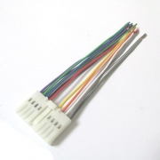 Авто кабел HWH-805