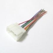 Авто кабел HWH-806
