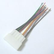 Авто кабел HWH-911