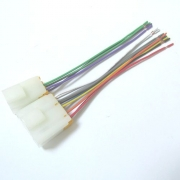 Авто кабел NWH-700