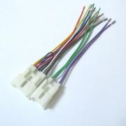 Авто кабел TWH-950