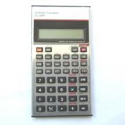 Калкулатор 506P SCIENTIFIC