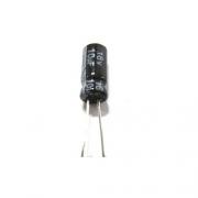 Кондензатор 10мF/16V
