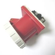 Конектор CA1452 SOCKET-F 380V/125A