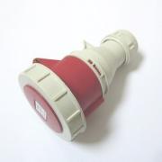 Конектор за кабел CA6252 PLUG-F