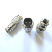 Канон за кабел PCS-B02(330)
