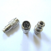 Канон за кабел PCS-B05(333)